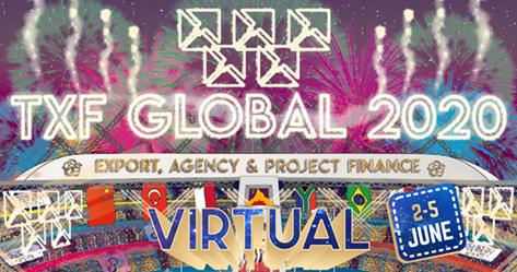 TXF-Global-June-2020